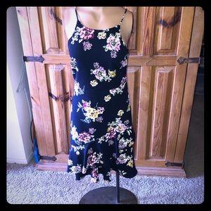 Bloomingdales Midi Dress